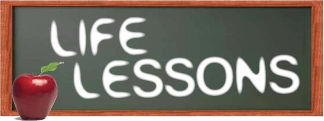 lifelessons-1-1.jpg
